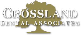 Crossland Dental Associates - Mt Pleasant SC